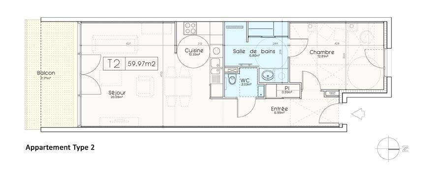 les maisons pour seniors et retait s en dr me rh ne alpes. Black Bedroom Furniture Sets. Home Design Ideas